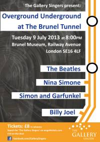 GS_Brunel-Tunnel_webversion